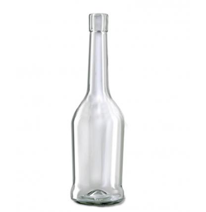 Бутылка Наполеон, 0.5 л.