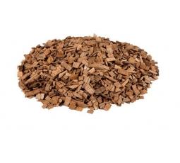 """Дубовые чипсы """"Дольче Мокка"""" (средний обжиг), 50 гр."""