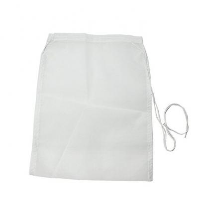 Мешок для солода, 45*62 см.