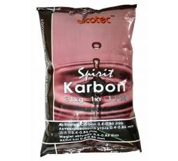 Минеральный уголь для Браги Alcotec Spirit Carbon, 1 кг.
