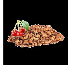 Щепа фруктовая обжаренная (вишня)