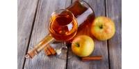 Яблочное вино в домашних условиях. Рецепт на диких дрожжах.