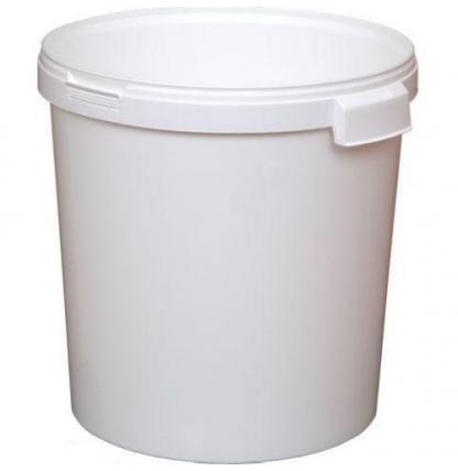 Ёмкость для брожения, 32 литра