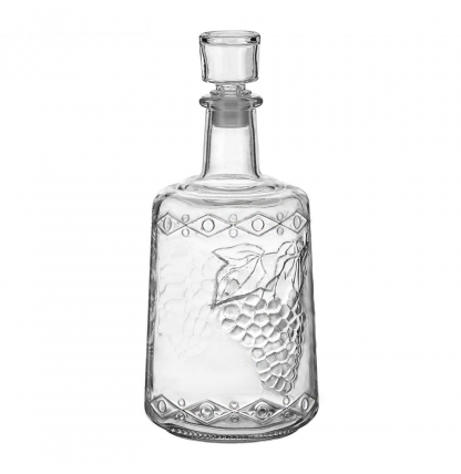 Бутыль Традиция, 1.5 л.