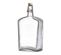 Бутыль Викинг, 1.75 л.