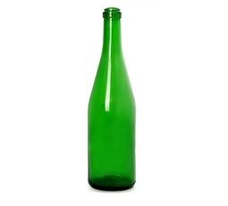 Бутылка Рейн, 0.7 л.