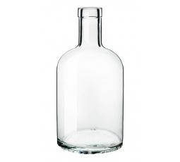 Бутылка Виски, 0.5 л.