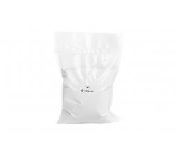 Декстроза (глюкоза), 1 кг.
