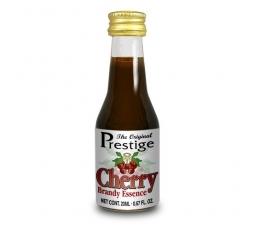 Эссенция Prestige Cherry Brandy (Вишневый Бренди), 20 мл.