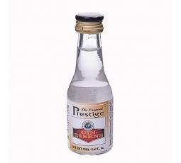 Эссенция Prestige Gin (Джин), 20 мл.