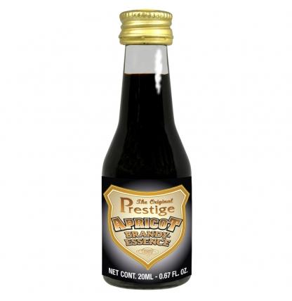Эссенция Prestige Apricot Brandy (Абрикосовый Бренди), 20 мл.