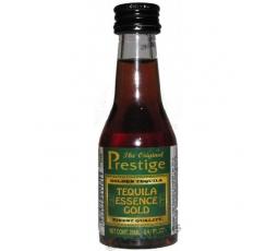 Эссенция Prestige Golden tequila (Золотая текила), 20 мл.