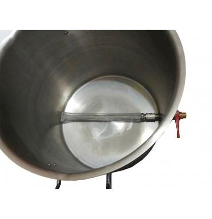 Фильтр-базука