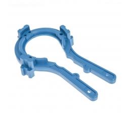 Ключ для крышек Твист-офф