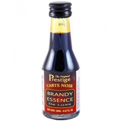 Эссенция Prestige Carte Noir Brandy (Элитный коньяк) 20 ml
