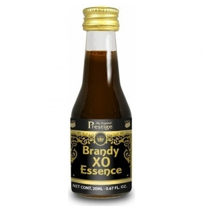 Эссенция Prestige XO Brandy (Коньяк XO) 20 ml
