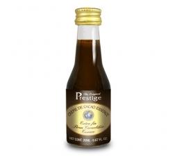 Эссенция Prestige Brown Cocao (Сливочно-шоколадный ликёр), 20 мл.