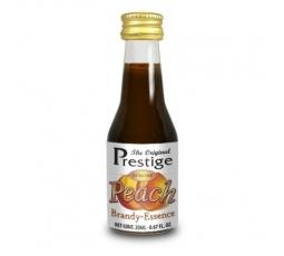 Эссенция Prestige Peach Brandy (Персиковый Бренди), 20 мл.