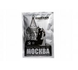 Турбо дрожжи Puriferm Москва, 140 гр.