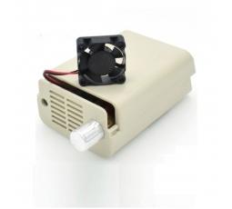 Регулятор мощности ТЭНа (до 4 кВт)