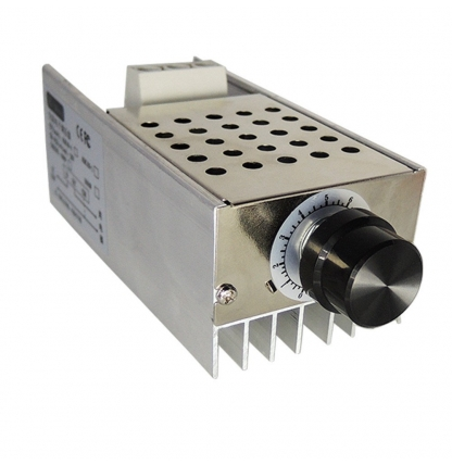 Регулятор мощности ТЭНа (до 6 кВт)